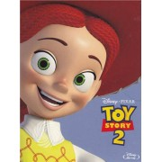 Video Delta Toy story 2 - Blu-Ray