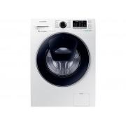 Samsung WW70K5410UW EcoBubble 1400rpm 7kg AddWash Washing Machine
