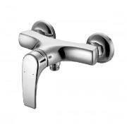 Wellis Mylinespa Bellini zuhany csaptelep