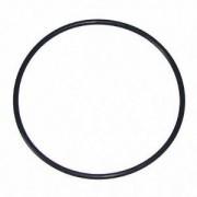 O-ring | Afdichtingsring Filterhuis | 3-Delig