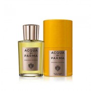 Acqua Di Parma Eau De Cologne Intensa (100ml)