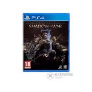 Joc Middle-Earth: Shadow Of War PS4
