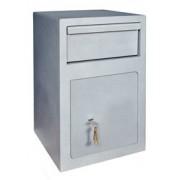 Serie Deposito Caja fuerte DEP L-76-T