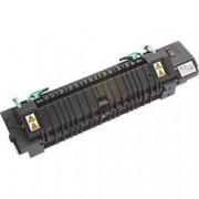 Epson C13S053021 Fuser Unit