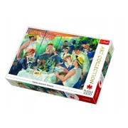 Trefl Puzzle Slagalica Luncheon of the Boating Party 1000 kom (10499)