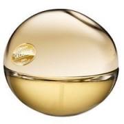 Dkny - golden delicious eau de parfum - 15 ml