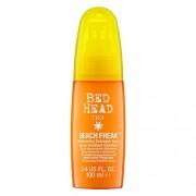 Tigi Bed Head Beach Freak Moisturising Detangler Spray 100ml