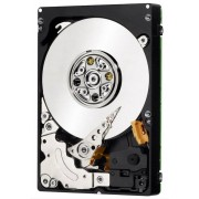"Western Digital WD AV-25 WD10JUCT - Disco rígido - 1 TB - interna - 2.5"" - 5400 rpm - buffer: 16 MB"