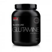 Budo & Fitness Black Line Glutamine 0,5kg