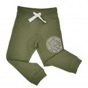 Pantaloni sport baieti 3-4 ani