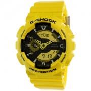 Ceas barbatesc Casio G-Shock GA-110NM-9AER