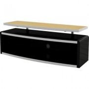 AVF Options Stage TV Stand 1250- 4 Colors in Box