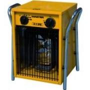 Incalzitor electric MASTER tip B5EPB