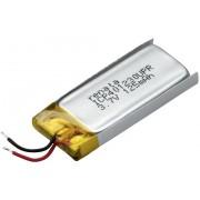 Acumulator litiu-polimer Renata ICP401230UPR, 3,7 V, 130 mAh, (L x l x I) 31 x 12,7 x 4,5 mm