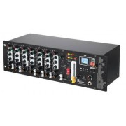 the t.mix Rackmix 821 FX USB