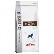Royal Canin Veterinary Diet 10kg Gastro Intestinal Junior Royal Canin Veterinary Diet valpfoder