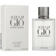 Acqua Di Gio Giorgio de Giorgio Armani 100 Ml