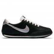 Nike Sapatilhas Oceania TextilePreto- 38