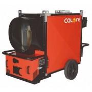 Generator caldura JUMBO155 CALORE, putere calorica 145,5kW, debit aer 12000mcb/h, motorina