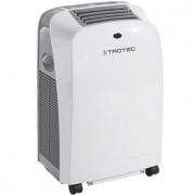 Mobil Klima PAC 2000 SH