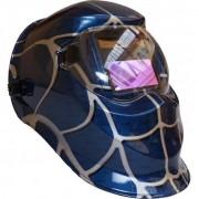 Masca de sudura ProWeld YLM-7462A