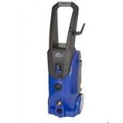 Vysokotlakový čistiaci stroj ELEKTROmaschinen HDEm 2900 NEW