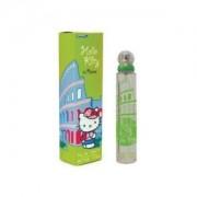 Hello Kitty In Rome 50 ml Spray, Eau de Toilette