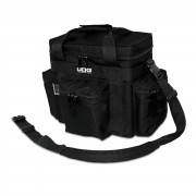 UDG Ultimate Softbag LP 90 Large Black (U9628BL)