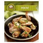 Любими домашни рецепти - Пиле
