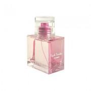 Paul Smith Woman 100Ml Per Donna Senza Confezione(Eau De Parfum)