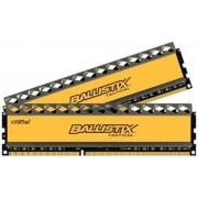 Crucial Ballistix Tactical BLT2CP8G3D1869DT1TX0 RAM geheugen - 16GB (2x8)