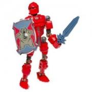 Lego Knight Kingdom Knights Kingdom Santis 8785 [Parallel import goods]