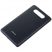 Obudowa do ładowania bezprzewodowego Nokia CC-3041 Czarny Matt Lumia 820 | Teraz w SUPER CENIE