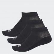 Adidas unisex zokni 3S Per n-s HC3p AA2280