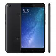 Smartphone Xiaomi Mi Max 2 (4+64GB) - Negro