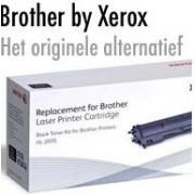 Brother TN2120