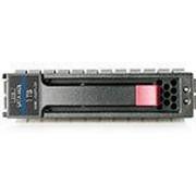 Hewlett Packard Enterprise interne harde schijven 500GB 6G LFF