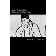 Pure Land Haiku: The Art of Priest Issa: Revised Second Print Edition, Paperback/David G. Lanoue