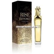 Beyoncé Rise parfüm EDP 100ml