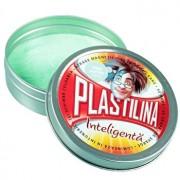 Plastilina Inteligenta - Verde Electric