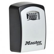 Bezpečnostní schránka Master Lock 5403EURD