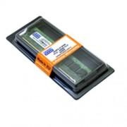 Goodram RAM DDR2 2GB 240pin PC6400 800MHz