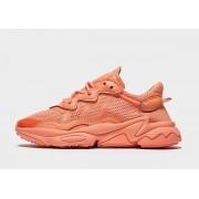 adidas Originals Ozweego Dames - alleen bij JD - Orange