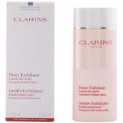 DOUX EXFOLIANT loțiune de clarté 125 ml
