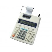 CALCULATOR CU BANDA 12 DIGITS CX-123II, CITIZEN