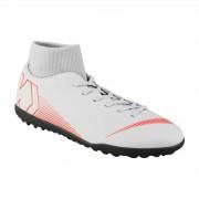 Ghete de fotbal barbati Nike Mercurial SuperflyX 6 Club TF AH7372-060