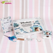 Set Moț 1 An - Me to You - Toys - 6 Piese