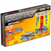 Geomag Mechanics mágneses építőjáték készlet - 103 db