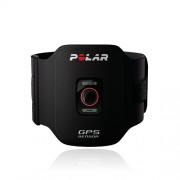 POLAR Popruh na rameno (pažu) pre G5 GPS Senzor