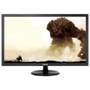 """Asus VP228DE 21.5"""" LCD"""